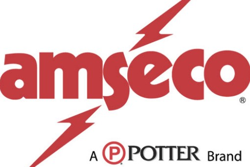 Amseco - by Potter
