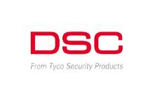 Digital Security Controls